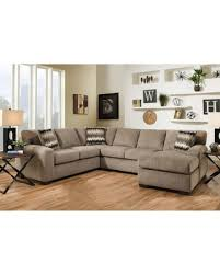 Chelsea Sectional Sofa Fall Into These Black Friday Savings Chelsea Home Furniture