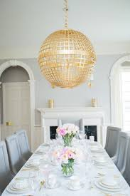 host the girliest dinner party fashionable hostess fashionable