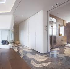 flooring fascinating terrazzo floor and epoxy terrazzo flooring