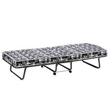 Single Folding Guest Bed Single Folding Guest Bed Folding Guest Z Beds Sprung Interior