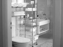 small bathroom ideas ikea bathroom wardrobe designs wall mounted towel holder lowes wall
