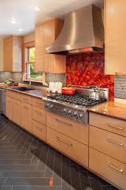 wardrobe kitchen designs new picture kitchen cabinet design great kitchen wardrobe for kitchen ideas made of wood fashionable with wardrobe kitchen designs