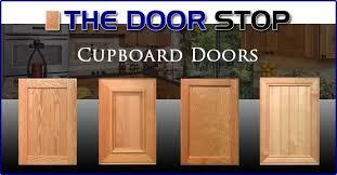 where to buy cheap kitchen cupboard doors cupboard doors cabinetdoors