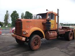 used kenworth for sale old kenworth and peterbilt google search peterbilt kenworth