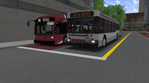 Usa Hour Map by Cayuga Usa Route 92 Ccta Rush Hour Fill In Express Youtube