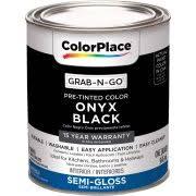 grab n go paint walmart com