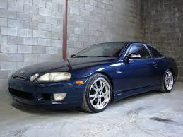 lexus soarer modified toyota soarer pictures posters news and videos on your pursuit