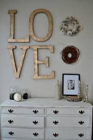 Wall Decor Ideas For Bedroom Best 25 Romantic Bedroom Decor Ideas On Pinterest Romantic
