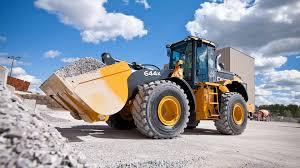 bt equipment national distributor of construction equipment
