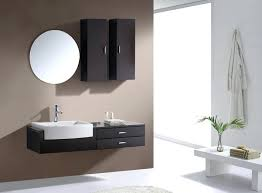 bathroom vanities in stock inch bathroom vanity with top and sink