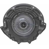 transmission for 2002 dodge ram 1500 2002 dodge ram 1500 automatic transmission