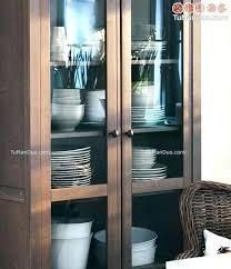 ikea dining room cabinets ikea dining room cabinets well suited ideas dining room cabinets for