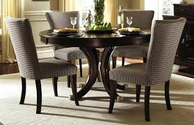 sullivan round dining table round espresso dining table round mid century dining table dining