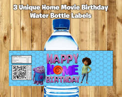 Home Birthday Decoration 107 Best Boov Birthday Images On Pinterest Birthday Party Ideas