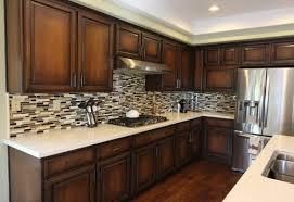 kitchen backsplashes home depot kitchen backsplash at home depot stylish fresh home design ideas