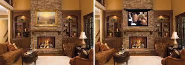 hidden tv cabinet bedroom u003e pierpointsprings com
