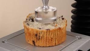 bakery u0026 bread texture technologies