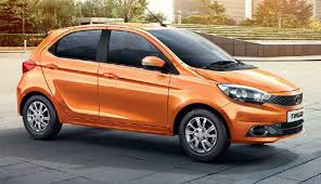 Hutch Back Cars Best 5 Hatchback Cars To Buy This Diwali The Economic Times