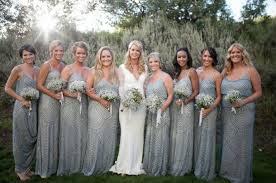 papell bridesmaid dress the wedding library bridesmaid dresses