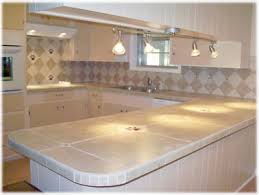 kitchen ceramic tile backsplash decorative track ceramic tile made tiles for custom