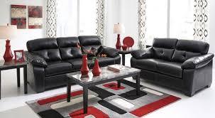 cheap livingroom sets living room sets furniture