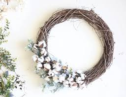 diy wreaths pretty diy fall wreath 3 ways run to radiance
