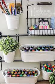 Organizating by 9 Best Cute Ideas Images On Pinterest