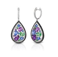 purple earrings 290254 cat jpg