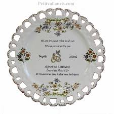 texte 50 ans de mariage noces d or anniversaire mariage noces d or avec poeme