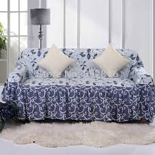 Designer Sofa Slipcovers Sofa Covers Pattern Sofa Covers Bring Back Your Sofa Life
