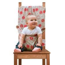 siege nomade bébé chaise nomade couture bébé chaises siege bebe et