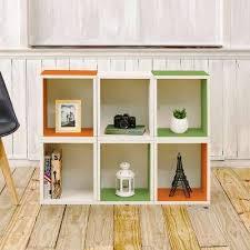 Interior Design 101 Basics Way Basics Cube Storage U0026 Accessories Storage U0026 Organization