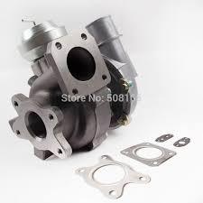 ford ranger turbo kit for mazda ford bt50 2 2 vj38 turbo mrz cd wlaa 105kw 143hp 1447253