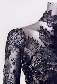 lace half sleeve tattoo pictures to pin on pinterest tattooskid