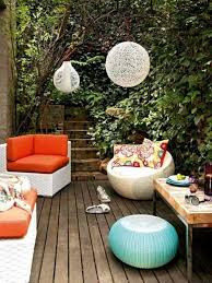 Modern Porch Furniture by Best 25 Contemporary Outdoor Furniture Ideas On Pinterest