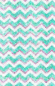 wallpaper glitter pattern download pink glitter chevron wallpaper gallery
