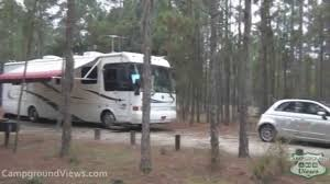 campgroundviews com moss park campground orlando florida fl