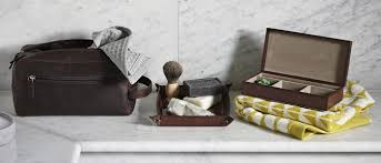 home interiors gifts inc company information 100 home interiors gifts inc company information 20