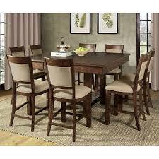 pulaski dining room furniture pulaski furniture dining kitchen furniture costco