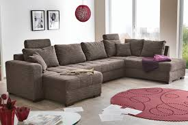 canapé d angle non convertible canapé d angle archives page 8 sur 15 royal sofa idée de