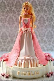 343 barbie doll cakes images barbie cake doll