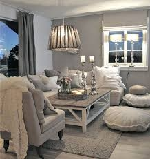 my home decoration home decoration ideas idea s for my home pinterest