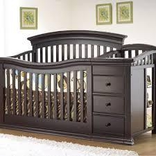 Baby Convertible Crib Sets 17 Best Baby Cribs Images On Pinterest Baby Crib Cots And Baby