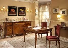 colori per sala da pranzo emejing colori per pareti sala da pranzo images modern home