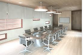 Conference Room Lighting Conference Room Hanging Light Fixtures Light Fixtures
