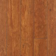 wood floors plus premium home legend laminate pacific cherry