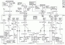 2008 silverado stereo wiring diagram the best wiring diagram 2017