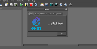 tutorial gns3 linux easiest way to install gns3 1 3 0 on ubuntu 14 10 and 14 04 lts
