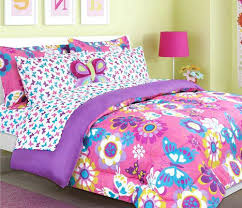 bed sets get tangled in some rapunzel magic and the rest