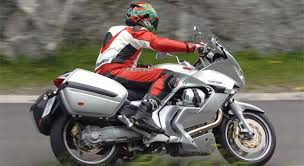 rent a in italy mototouring motorcycle rental in italy rent your bike in milan